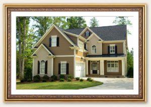 mobile-custom-homes-frame